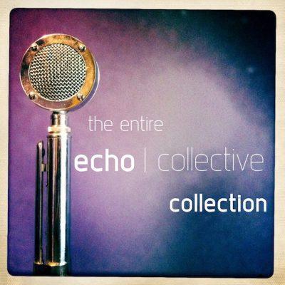 ec_entirecollectionlogo-small