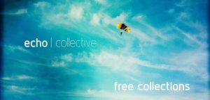 free_collections logo