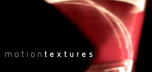 motion textures wallpaper.001
