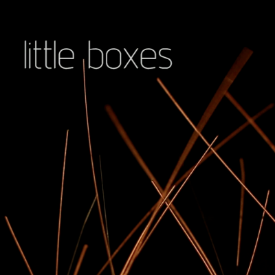 little boxes logo 2