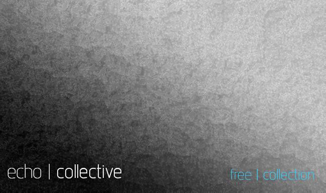 malfunktion-free