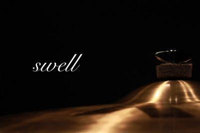 swell-cymbal logo