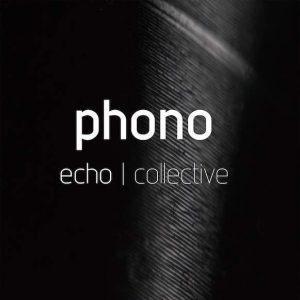phono-logo-smaller