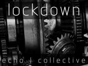lockdown logo.003