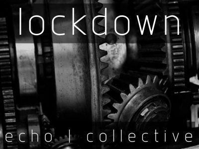 lockdown logo.003