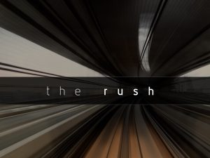 the rush logo.002