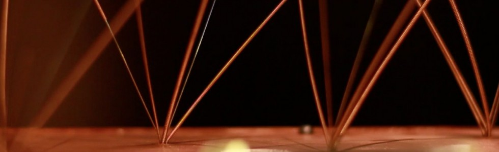 littleboxes-microgarden-strings