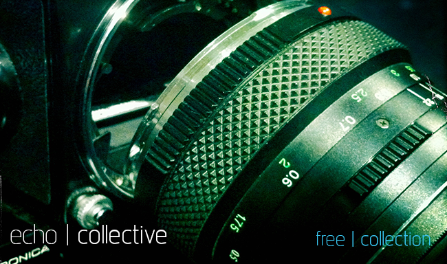 echocollectivefx com | custom sound effects and instruments